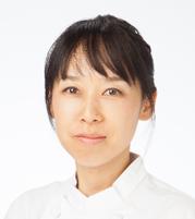 稲井恵子さん